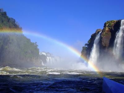 Brasil (3)