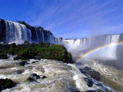 Brasil (7)