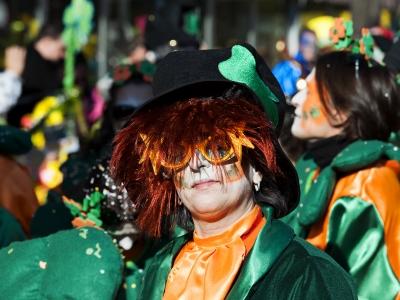 Carnevale di Bellinzona (10)
