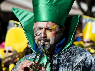 Carnevale di Bellinzona (13)