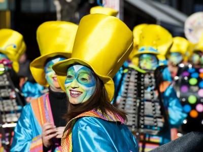 Carnevale di Bellinzona (14)