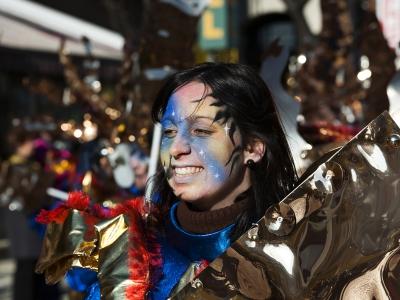 Carnevale di Bellinzona (15)