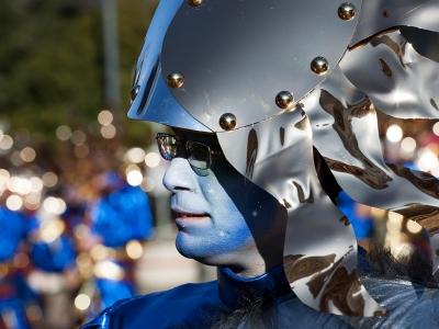 Carnevale di Bellinzona (16)