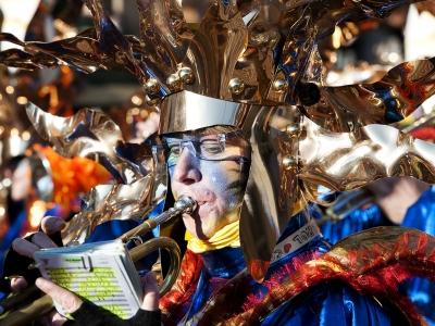 Carnevale di Bellinzona (17)