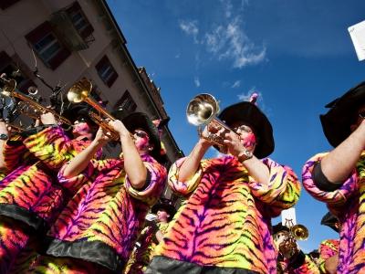 Carnevale di Bellinzona (18)