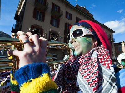 Carnevale di Bellinzona (19)