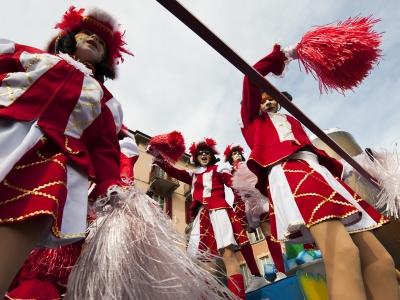 Carnevale di Bellinzona (20)