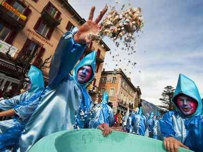 Carnevale di Bellinzona (21)