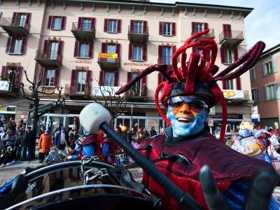 Carnevale di Bellinzona (22)