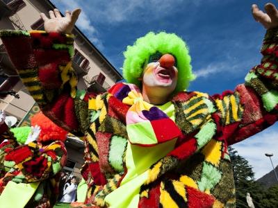 Carnevale di Bellinzona (23)