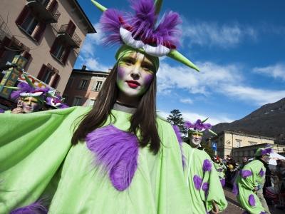 Carnevale di Bellinzona (24)