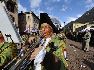 Carnevale di Bellinzona (25)