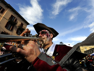 Carnevale di Bellinzona (26)