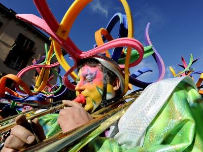 Carnevale di Bellinzona (27)