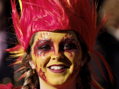 Carnevale di Bellinzona (29)