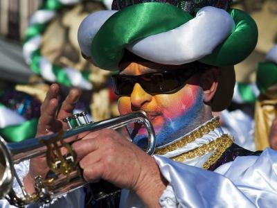 Carnevale di Bellinzona (3)