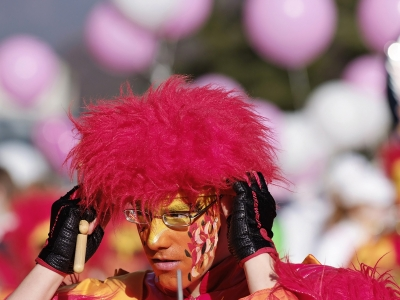 Carnevale di Bellinzona (30)
