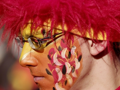 Carnevale di Bellinzona (31)