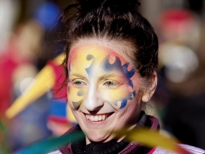 Carnevale di Bellinzona (33)
