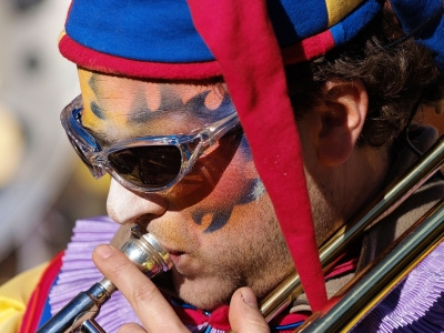Carnevale di Bellinzona (34)