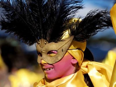 Carnevale di Bellinzona (36)