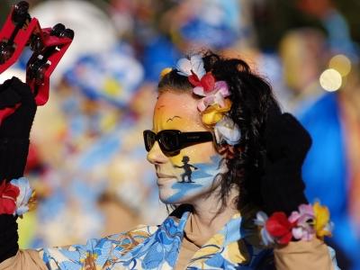 Carnevale di Bellinzona (37)