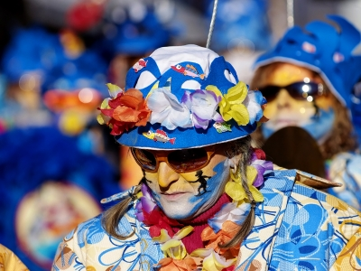 Carnevale di Bellinzona (38)