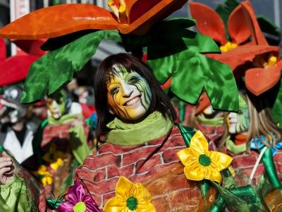 Carnevale di Bellinzona (4)