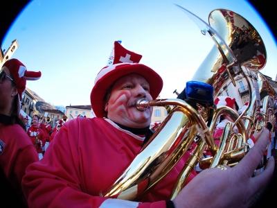 Carnevale di Bellinzona (41)