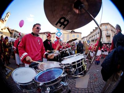 Carnevale di Bellinzona (42)