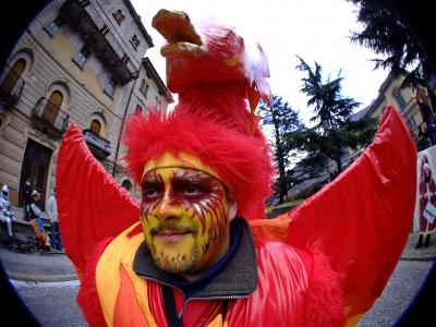 Carnevale di Bellinzona (43)
