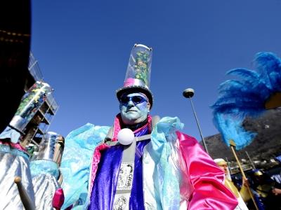 Carnevale di Bellinzona (44)