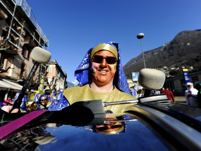 Carnevale di Bellinzona (45)