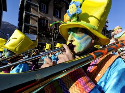 Carnevale di Bellinzona (47)