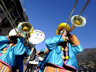 Carnevale di Bellinzona (48)