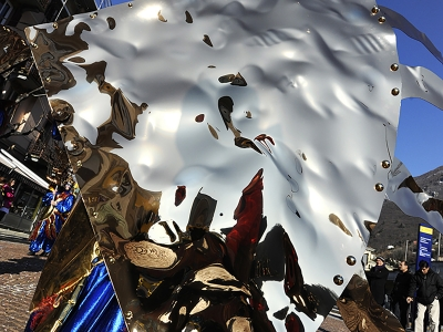 Carnevale di Bellinzona (49)