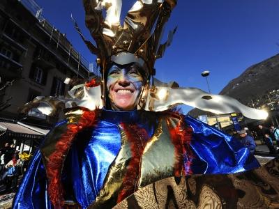 Carnevale di Bellinzona (50)