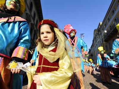 Carnevale di Bellinzona (51)