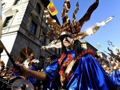 Carnevale di Bellinzona (52)