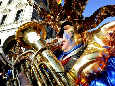 Carnevale di Bellinzona (53)