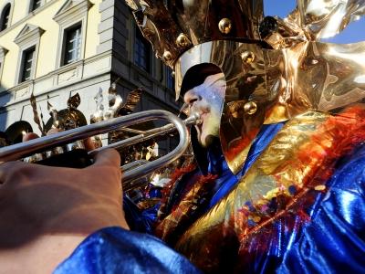 Carnevale di Bellinzona (54)