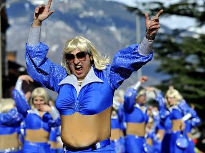 Carnevale di Bellinzona (55)