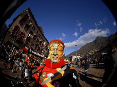 Carnevale di Bellinzona (57)