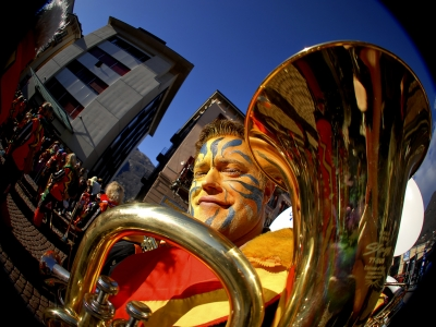 Carnevale di Bellinzona (58)