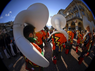Carnevale di Bellinzona (59)