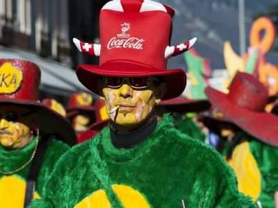 Carnevale di Bellinzona (6)