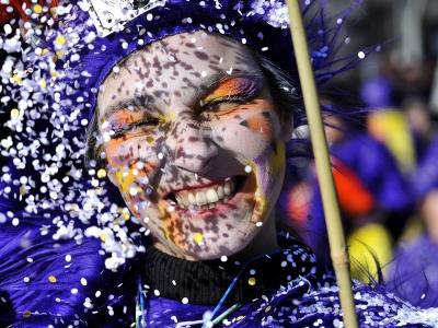 Carnevale di Bellinzona (7)