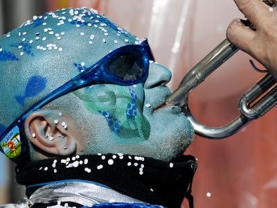 Carnevale di Bellinzona (8)
