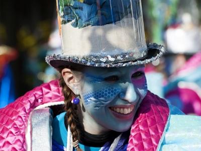 Carnevale di Bellinzona (9)