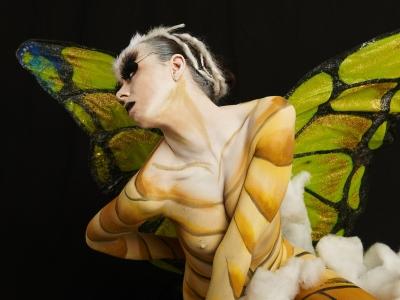 Dal bozzolo alla farfalla (13)